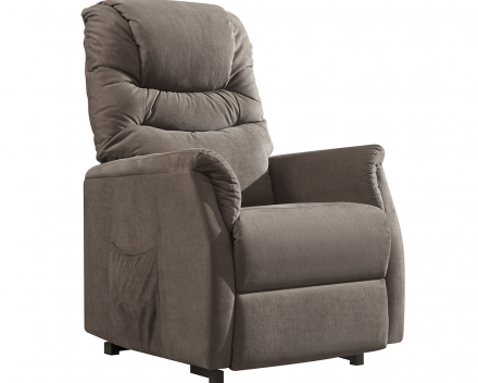 Relaxfauteuil Lima